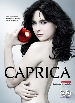 Caprica-cancelled