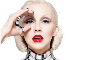 Christina-Aguilera-Not-Myself-Tonight2