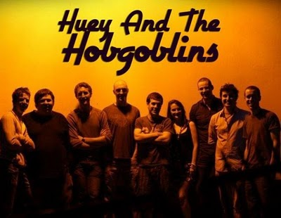 Huey+and+The+Hobgoblins