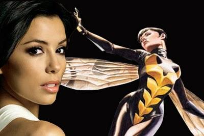 Longoria+denies+Wasp+rumours