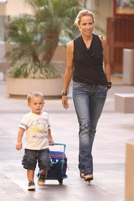 Sheryl_Crow_and_son