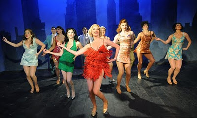 Tamzin-Outhwaite-SweetCharity
