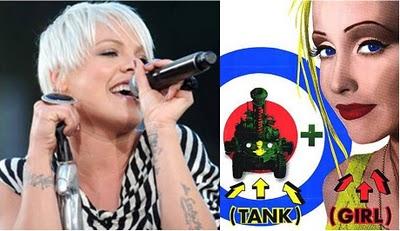 Tank_PiNK