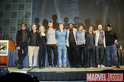 The+Avengers+-+lineup