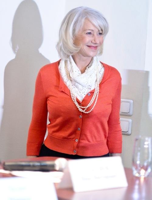 british-actress-dame-helen