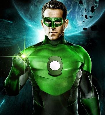 green-lantern-ryan