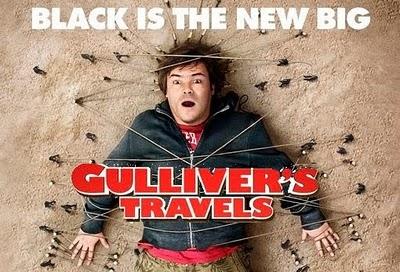 gullivers-travels-trailer