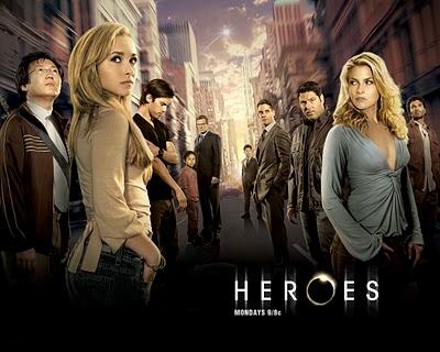 heroes-return