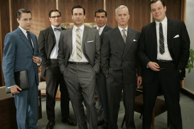 mad-men-competition