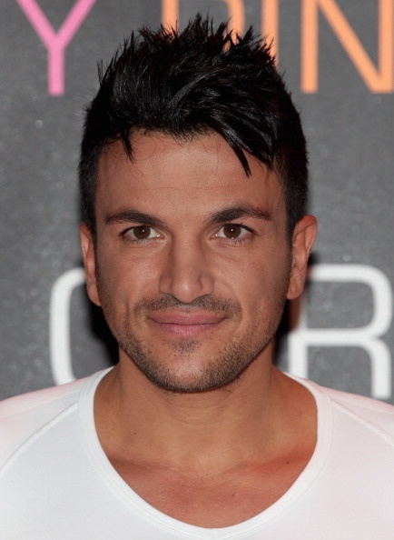 peter-andre-launches-max