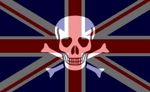 pirate-uk