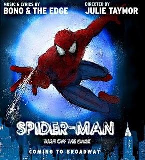 spiderman-turn-off-the-dark