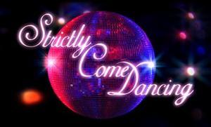 strictly_logo