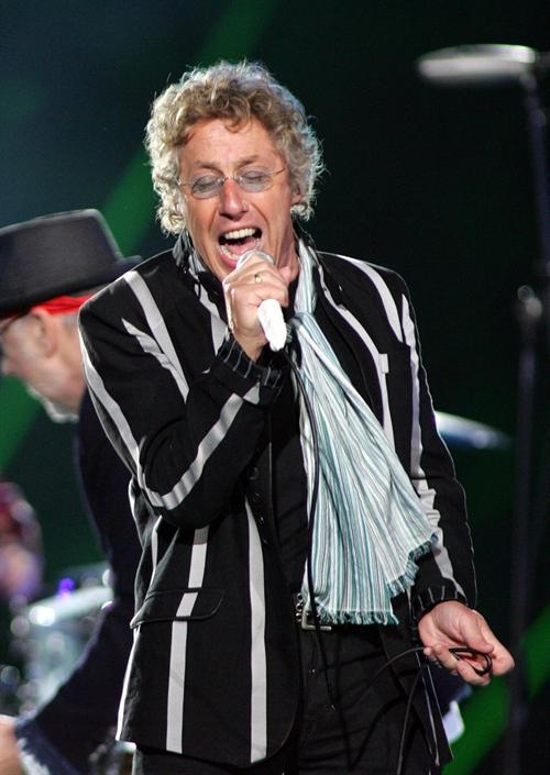 the-who-performs-halftime