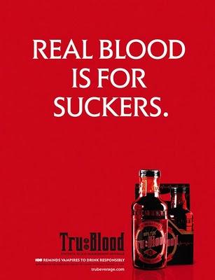 true-blood-poster3