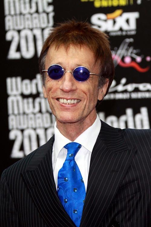 world-music-awards-2010