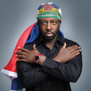 wyclef-for-president