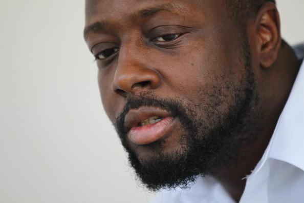wyclef-jean-returns-haiti