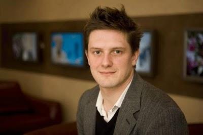 zai_bennett-ITV-to-BBC