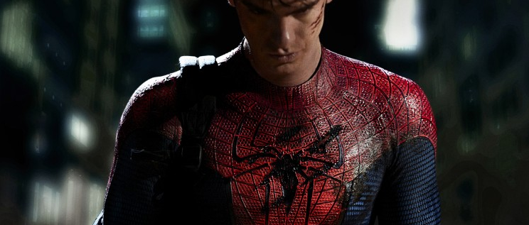 Andrew-Garfield-As-SPIDER-MAN-thumb