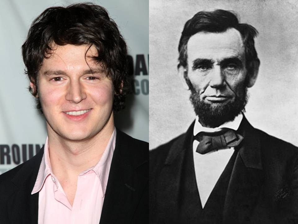 Walker-Lincoln