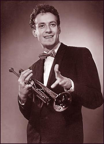 JOHN BARRY (3 November 1933 – 30 January 2011)