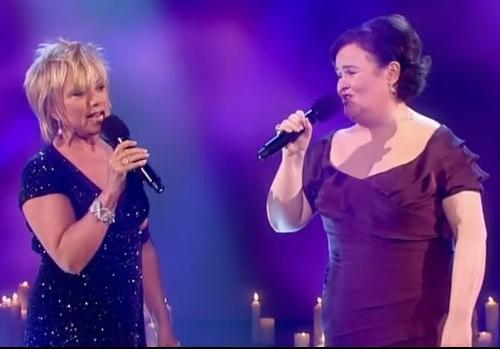 Elaine-Paige-and-Susan-Boyle