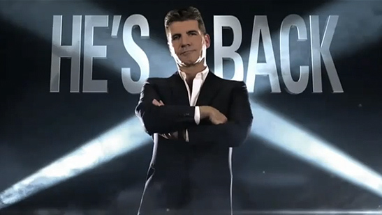 Simon-Cowell-votes