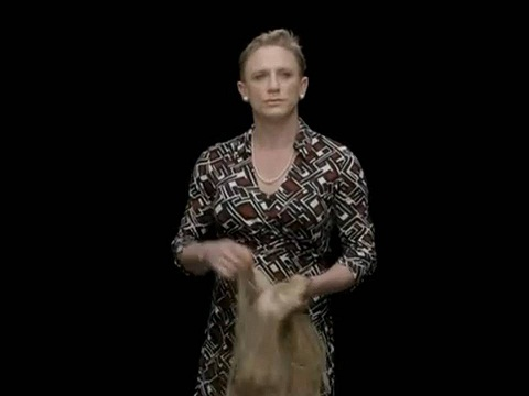 Daniel-Craig-Equals-Video