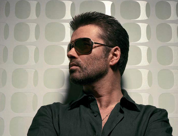 george-michael-song