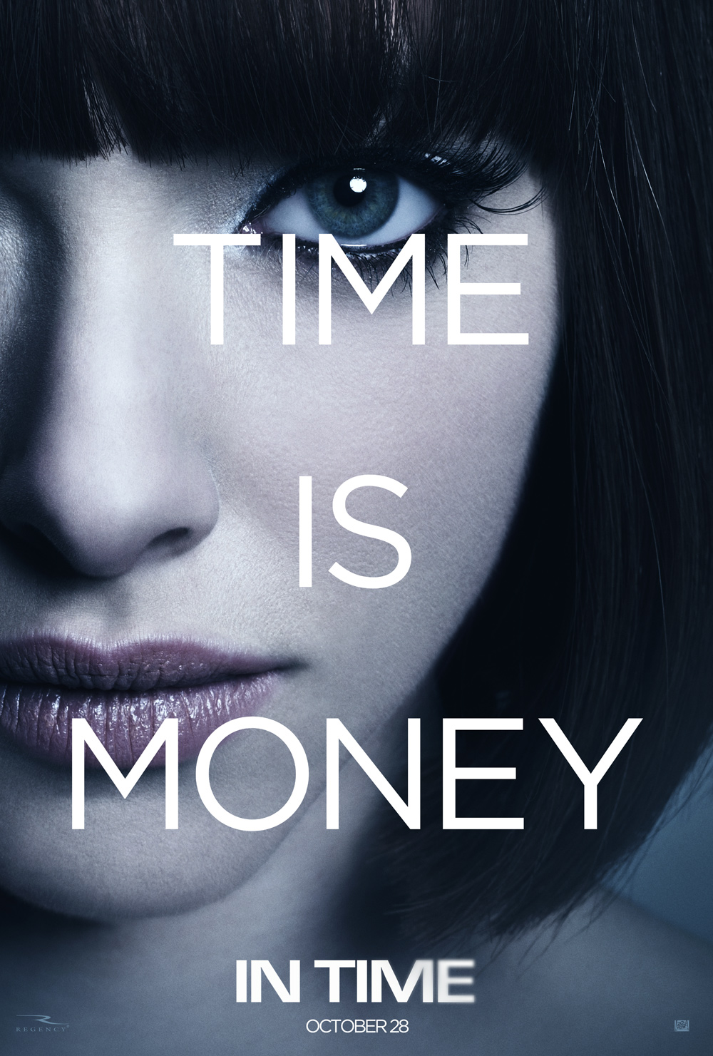 онлайн кино время