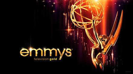 Prime Time Emmys