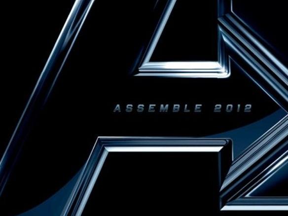 The Avengers-thumb