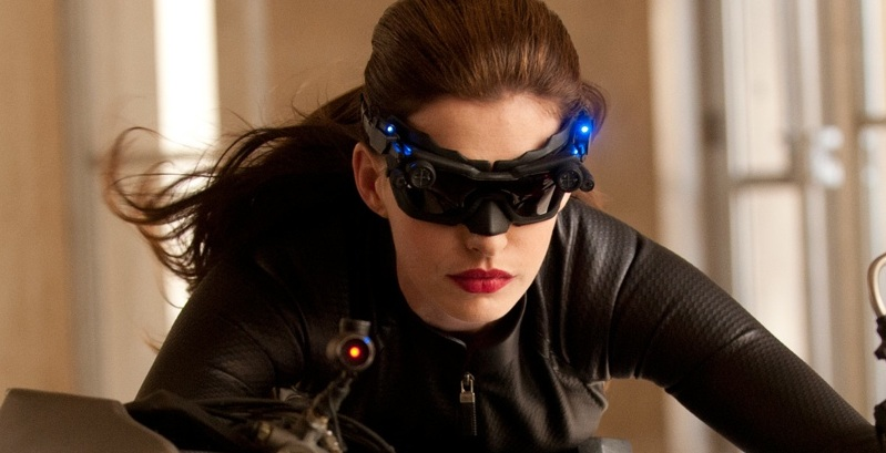 Anne Hathaway as Catwoman-thumb