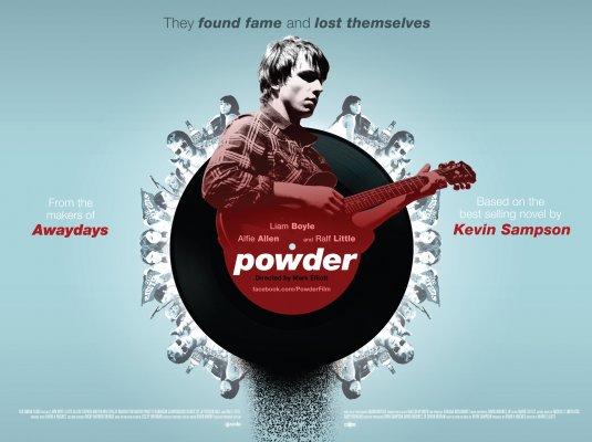 powder (1)