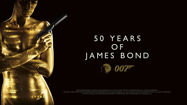 http://www.tomorrows-news.com/wp-content/uploads/2012/01/bond-50-poster.jpg
