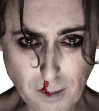 ALAN CUMMING Starring In Macbeth! - TOMORROW'S NEWS - The Latest Entertainment News Today!