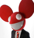 More Feuding Between MADONNA and DEADMAU5? - TOMORROW'S NEWS - The Latest Entertainment News Today!