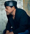 BOBBY WOMACK Back Touring After Cancer Battle! - TOMORROW'S NEWS - The Latest Entertainment News Today!