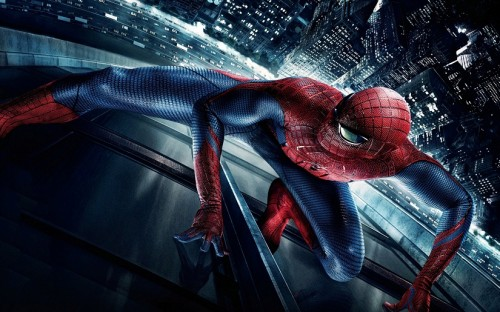 Spider-man Reviews Not Amazing - Latest Entertainment News