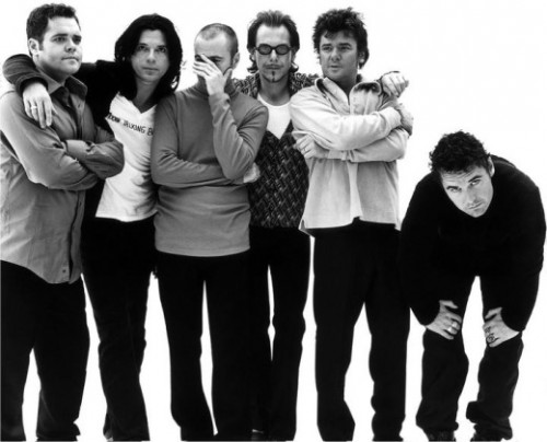 INXS, KICK re-release, Unseen Michael Hutchence footage, Latest Entertainment News Today