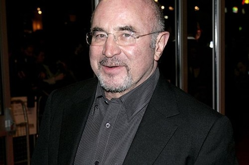 Bob Hoskins Retires From Acting Due To Parkinsons Disease. The Latest Entertainment News Today