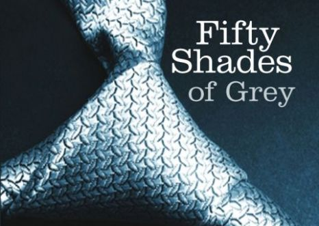 Fifty Shades of Grey Script Writers - Latest Entertainment News Today