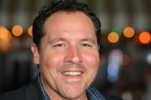 Jon Favreau To Making THE JERSEY BOYS Film - The Latest Entertainment News