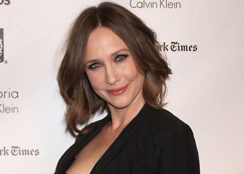 Vera Farmiga starring in BATES MOTEL TV Series - Psycho Prequel. The Latest Entertainment News Today