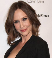 VERA FARMIGA To Star In BATES MOTEL TV Series! - TOMORROW'S NEWS - The Latest Entertainment News Today!