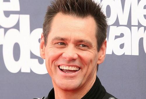 Jim Carrey Involved In Kick Ass 2?