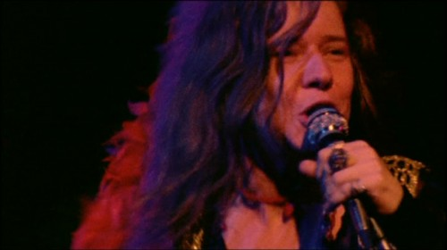 Lee Daniels To Helm JANIS JOPLIN Biopic, Starring AMY ADAMS! - The Latest Entertainment News Today
