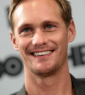 ALEXANDER SKARSGARD To Star As TARZAN? - TOMORROW'S NEWS - The Latest Entertainment News Today!