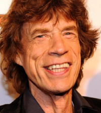 MICK JAGGER Defends High Ticket Prices For Comeback Gig! - TOMORROW'S NEWS - The Latest Entertainment News Today!